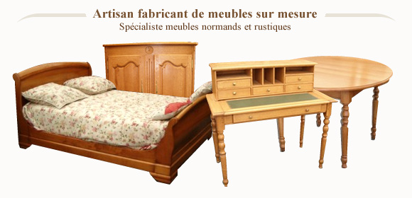 au pass simple artisan fabricant de meubles sur mesure evreux. Black Bedroom Furniture Sets. Home Design Ideas